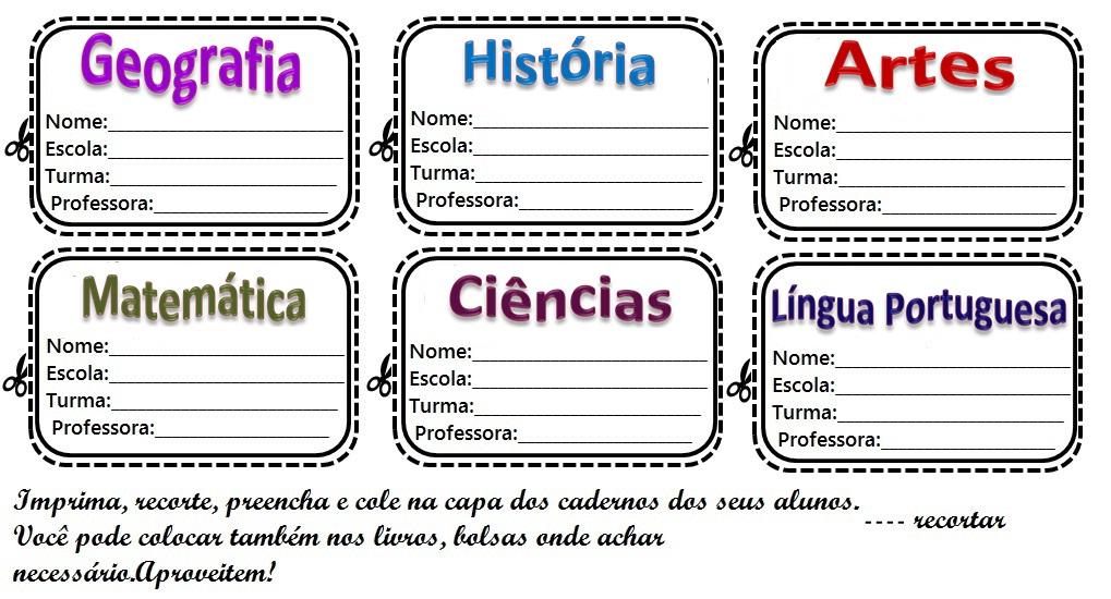 Vinda da familia reais para o brasil e período joanino 9