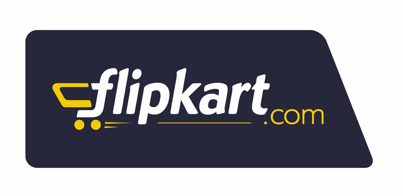 Image result for flipkart customer care