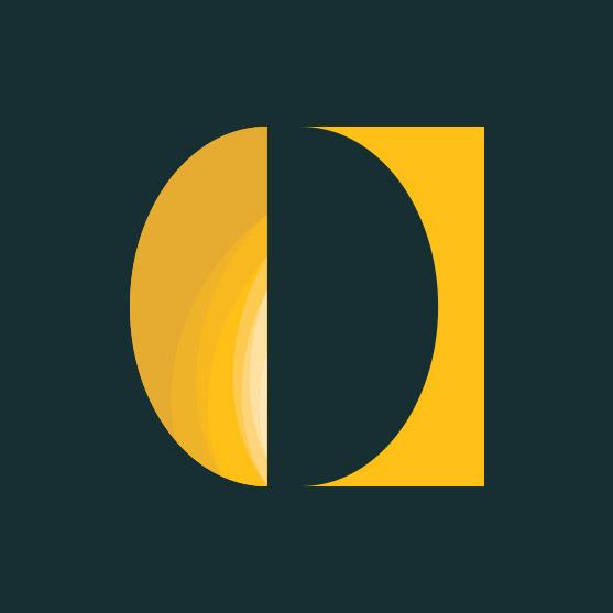 Jasa Desain Grafis Online dan Jasa Desain Logo