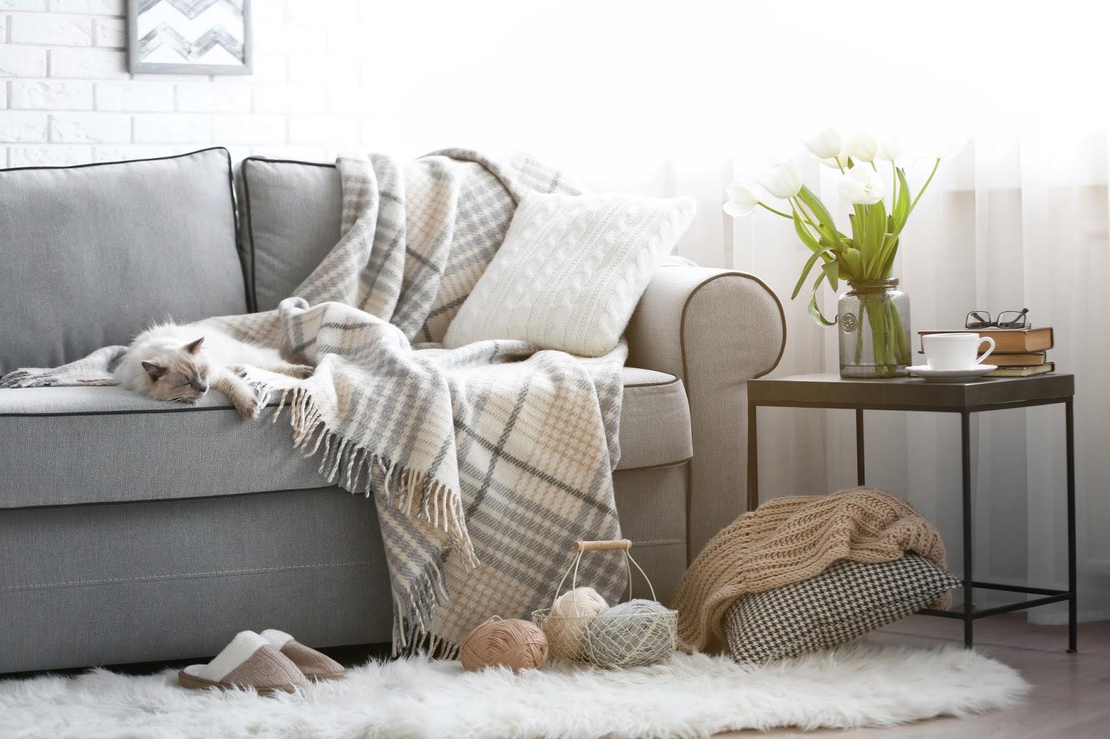 Warme Gezellige Woonkamer : Woonkamers voorbeelden design moderne en klassie woonkamer