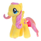 My Little Pony Fluttershy Plush by Posh Paws