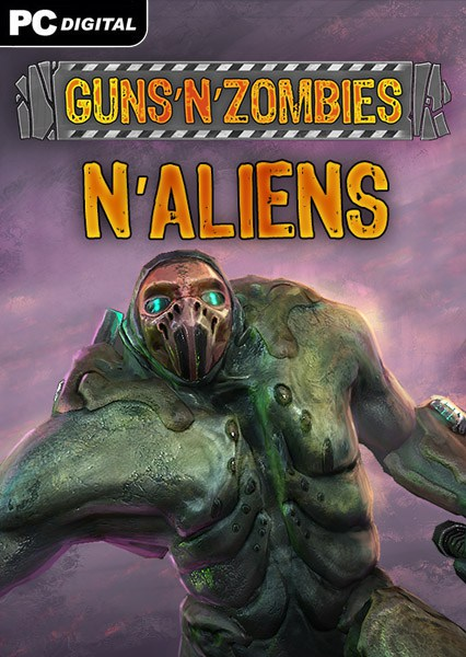 Guns-N-Zombies-N-Aliens-pc-game-download-free-full-version