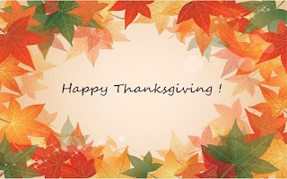 Thanksgiving-Greeting-Cards