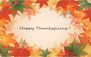 Thanksgiving-Greeting-Cards