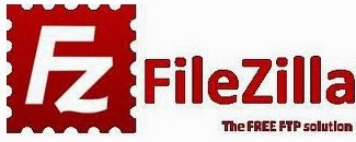 filezilla free software