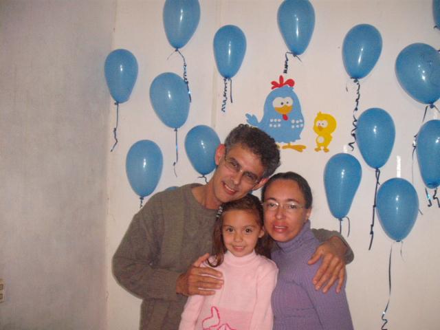 Feliz Aniversario Tia Graca: Ateliê De Mimos Da Quelsfs: Festa De Aniversário Da Minha Sobrinha