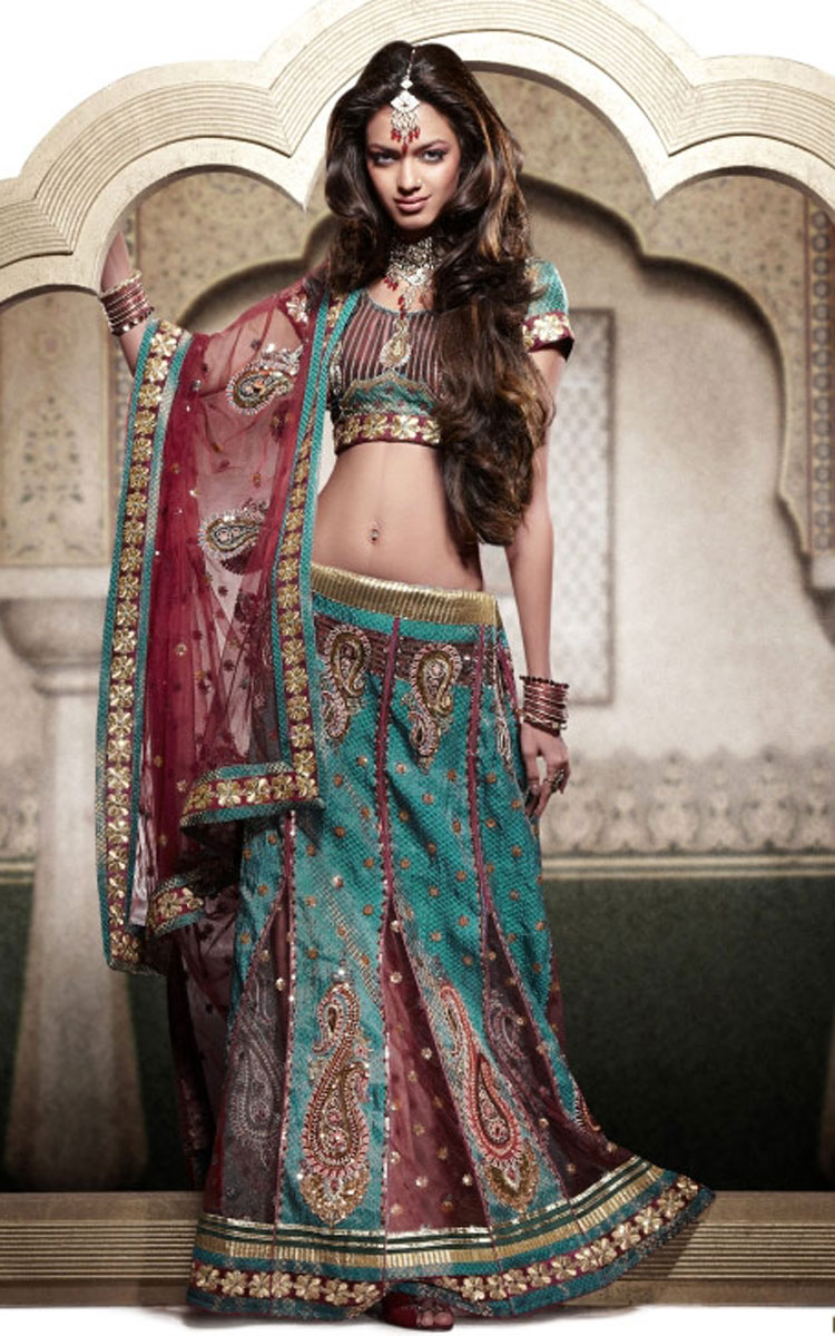 laura colour sarees