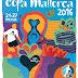 Copa Mallorca 2016