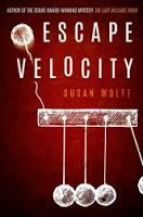 https://www.goodreads.com/book/show/31351907-escape-velocity?from_search=true