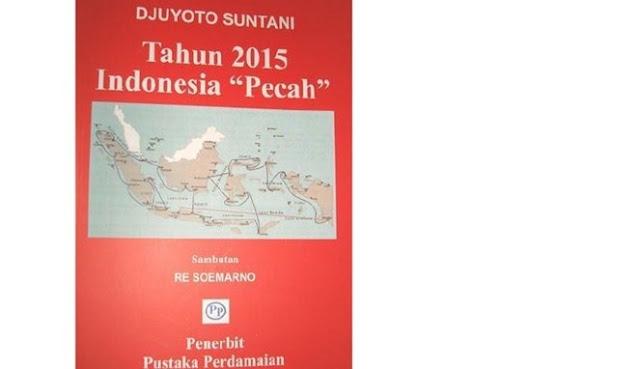 http://loverlem.blogspot.com/2017/11/ramalan-tentang-indonesia-yang-ternyata.html