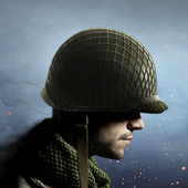 Download World War Heroes Apk Mod v1.0 Android Free
