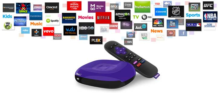 Smart TV Support and Setup Help Toll Free 877-649-6892