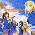 Download Ost : Opening Dan Ending Sakuraso no pet na kanojo Full
