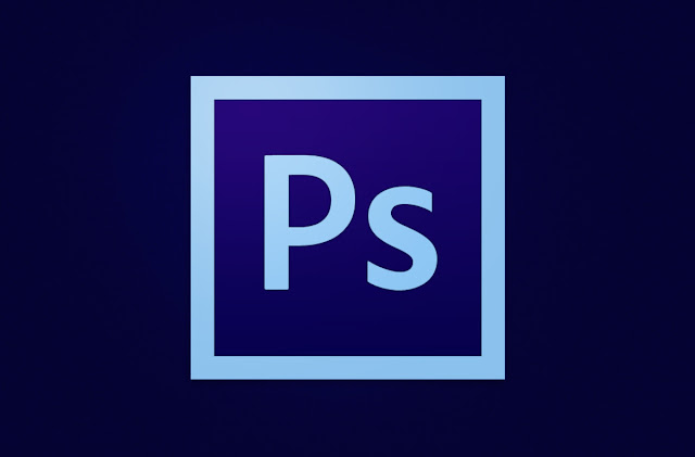 Photoshop CS6 İndir