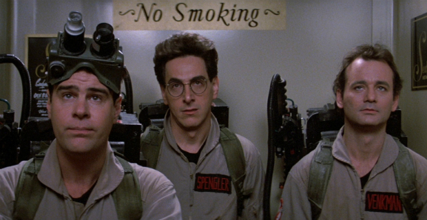 http://bloody-disgusting.com/news/3297573/ghostbusters-opening-700-theaters-summer/