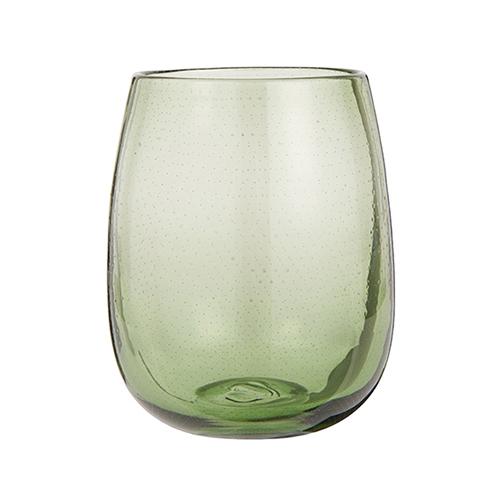 https://www.smunk.de/vase-elea-15cm