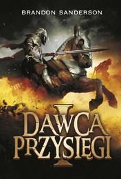 http://lubimyczytac.pl/ksiazka/224864/dawca-przysiegi-i