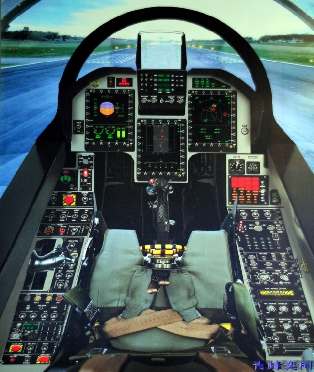 Jf 17 Thunder Hd Wallpapers Jet Airlines Jf 17 Thunder Cockpit