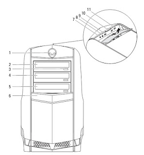 Free Download Dell Alienware Aurora R4 furthermore Lighthouse Flasher 3 furthermore 322493138471 further Transmission Light Blinking as well LED Helicopter. on flashing lights graphics