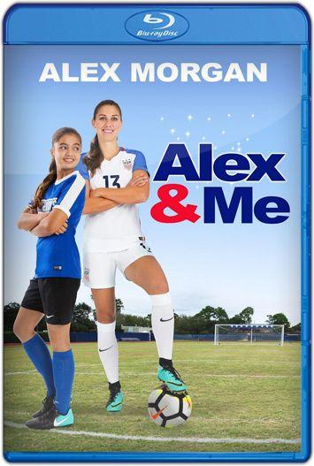 Alex y Yo (2018) HD 1080p y 720p Latino