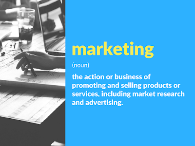 marketing-meaning-gisthubarena-01