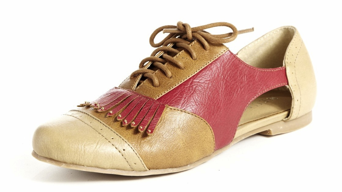 Where To Buy Nisolo Shoes