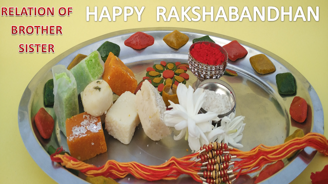 Download free hd animated raksha bandhan images