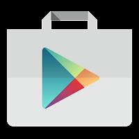 irctc android App