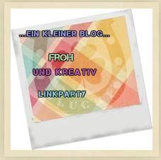 http://ein-kleiner-blog.blogspot.de/2016/09/linkparty-froh-und-kreativ.html