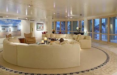 Tara Free Interior Design: PRINCIPLES OF DESIGN {BALANCE}