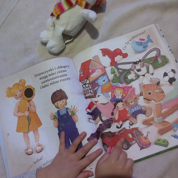 o dziewczynkach i chłopców dla chłopców i dziewczynek, recenzja książki o dziewczynkach i chłopców dla chłopców i dziewczynek, asia olejarczyk, monika urbaniak, o intymności, wrażliwość, wydawnictwo dreams, recenzja książki, książka dla dzieci, skąd się biorą dzieci