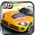 Fast Car Racing 3D Game Crack, Tips, Tricks & Cheat Code