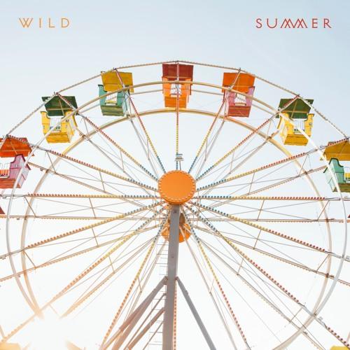 "WILD Unveil New Single ""Summer"""