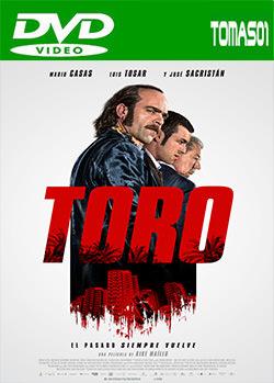 Toro (2016) DVDRip