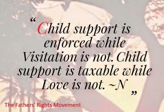 Child Support Enforcement New Smyrna Beach Fl