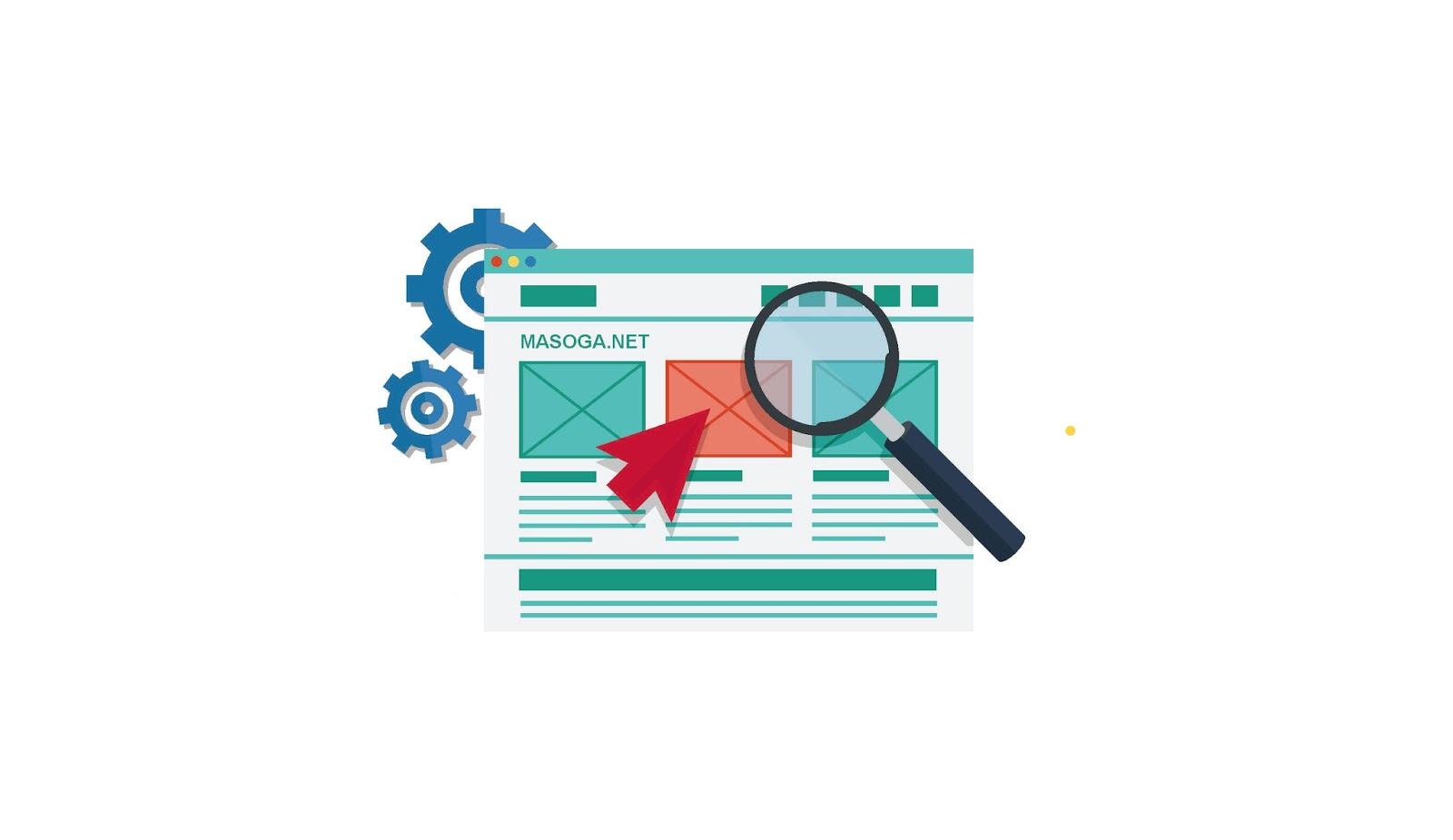 Cara Submit SITEMAP Kedalam Webmaster Google Dan Bing