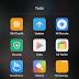Xiaomi Trick Cara Menyembunyikan file Pada Smart Phone Xiaomi