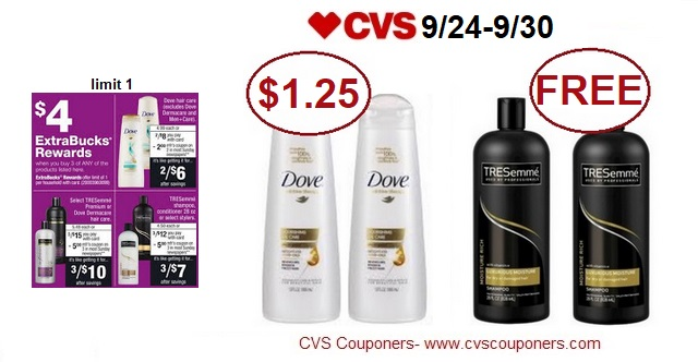 http://www.cvscouponers.com/2017/09/free-tresemme-shampoo-or-conditioners.html