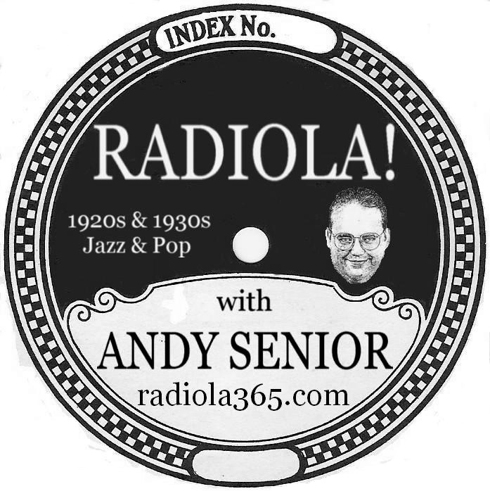 ENJOY RADIOLA! ONLINE ANYTIME