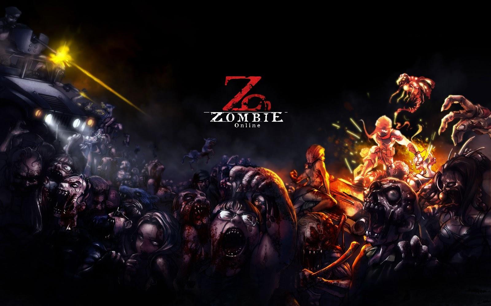 Fonds D Ecran Hd Fond D Ecran Zombie Black Ops 2