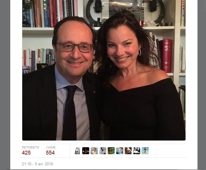 fran-descher-françois-hollande