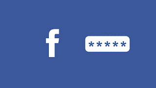 Hướng Dẫn Xem Mật Khẩu Facebook Bằng Access Token