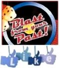 http://www.facebook.com/BlastFromYourPast48