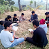 Kompetensi Guru Indonesia Relatif Rendah