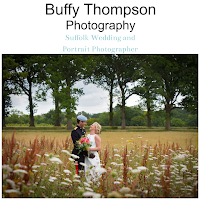 Buffy Thompson Photography