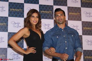 Bipasha Basu with Karan Singh 39.JPG