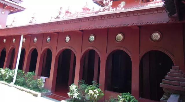 pembangunan-masjid-cirebon_015686.JPG