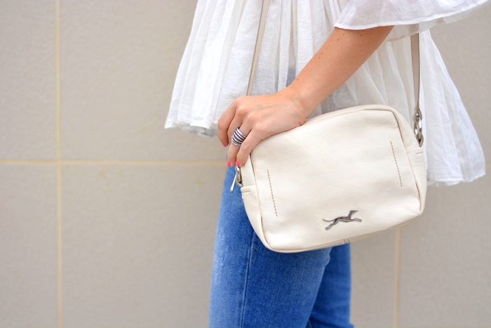 bimba-y-lola-white-bag