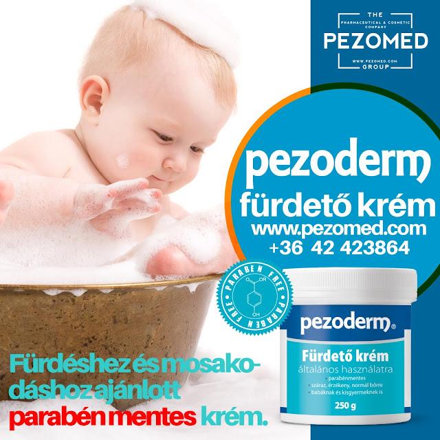 http://www.pezomed.com/hu/termek/pezoderm_furdeto_krem_250g