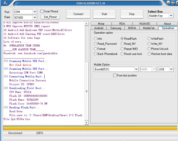 ⚡ Spd 6531 driver free download | SPD 6531 Flash/Format Tool With